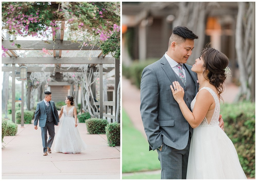 san-diego-marina-village-wedding-photography.jpg