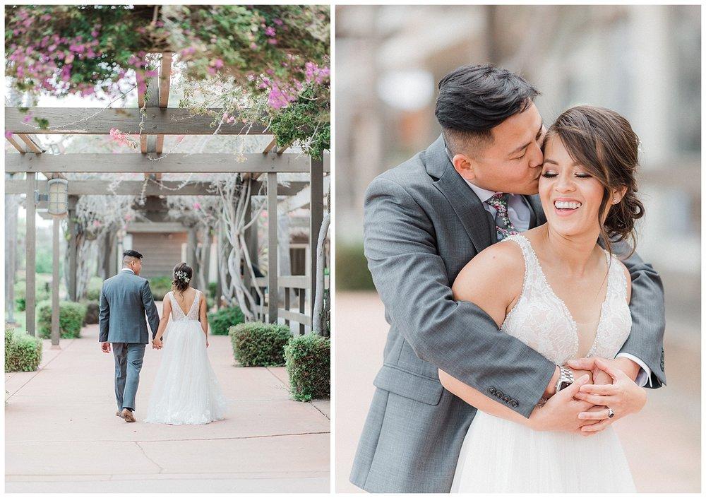 marina-village-wedding-bride-and-groom-photography.jpg