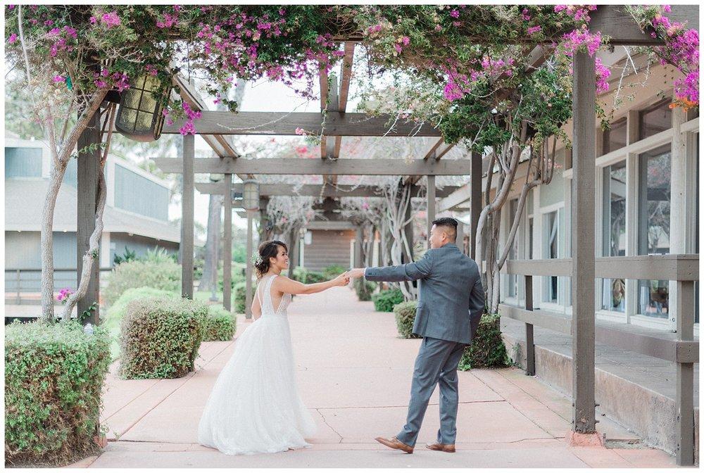 marina-village-wedding-photography-san-diego.jpg