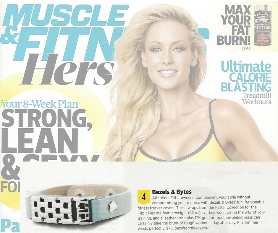 muscle fitness hers.jpg