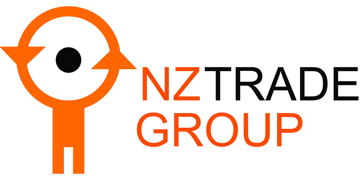 NZTG 2019 Conference