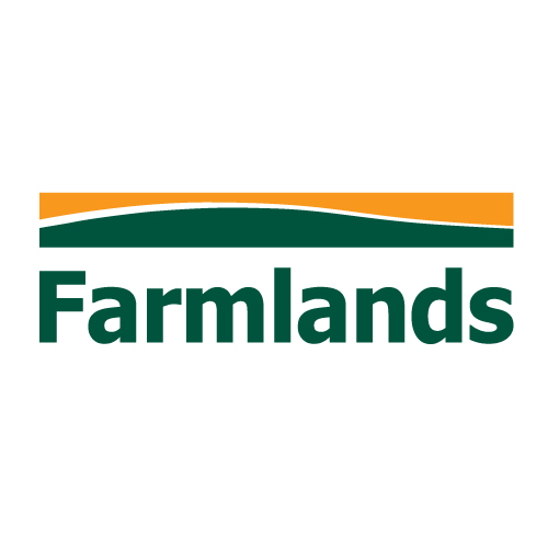 Farmlands logo farmit accountants