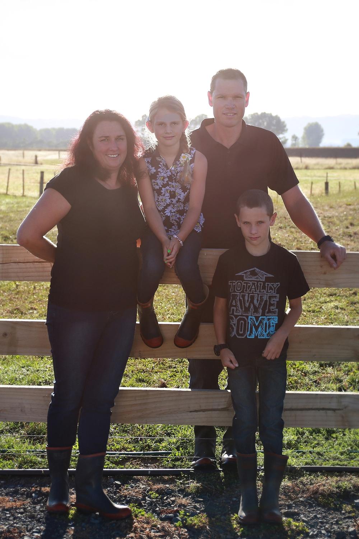 Bennett Family.jpg