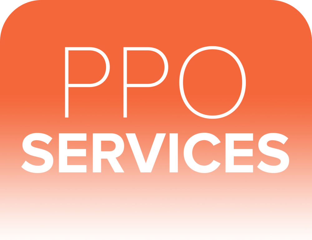 PPO-Orange-services.png