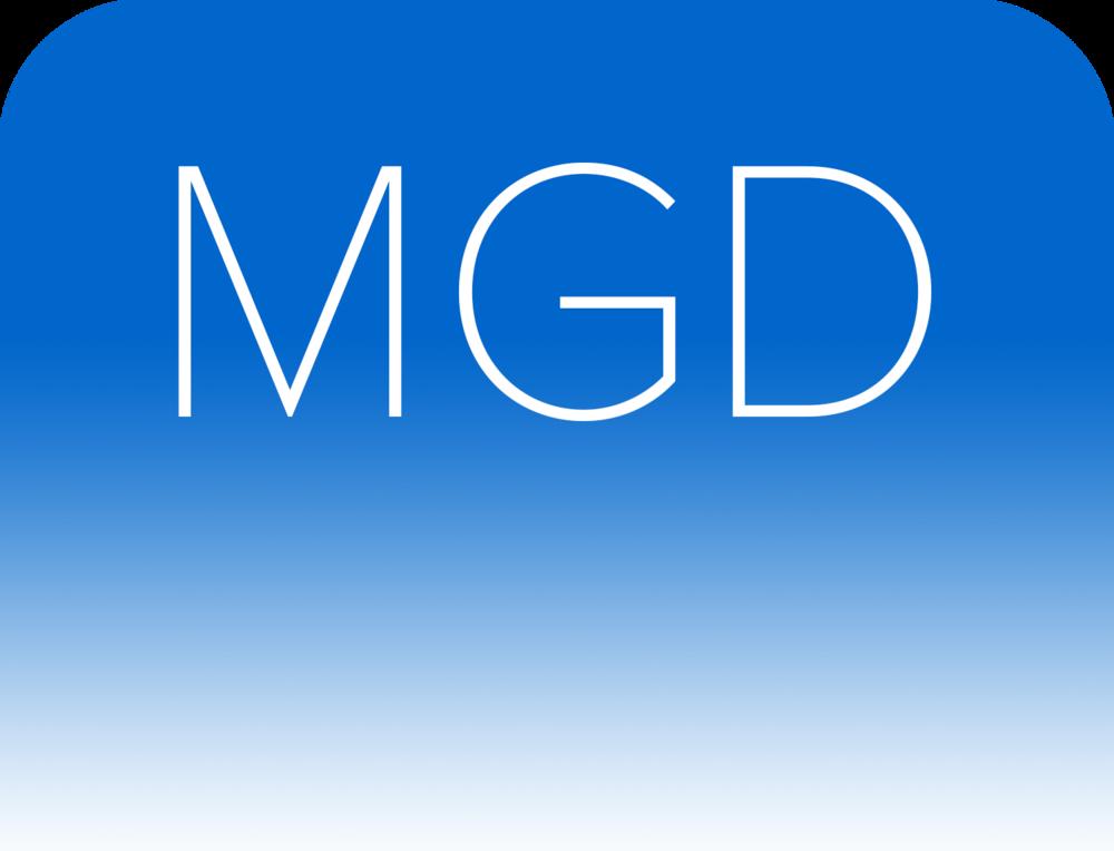 SGD-Blue.png