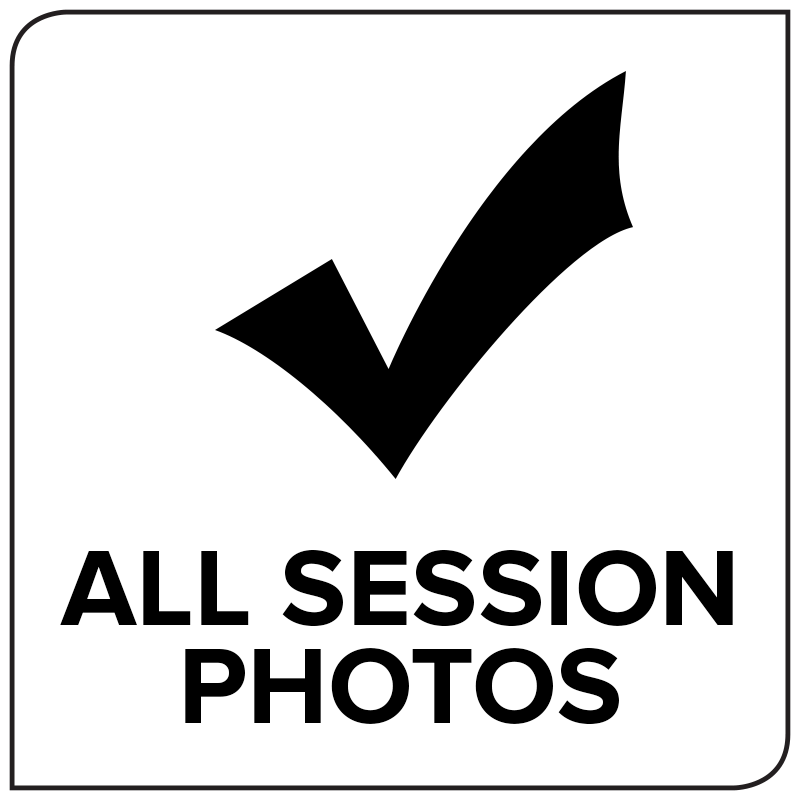 ALL-SESSION-IMAGES.png