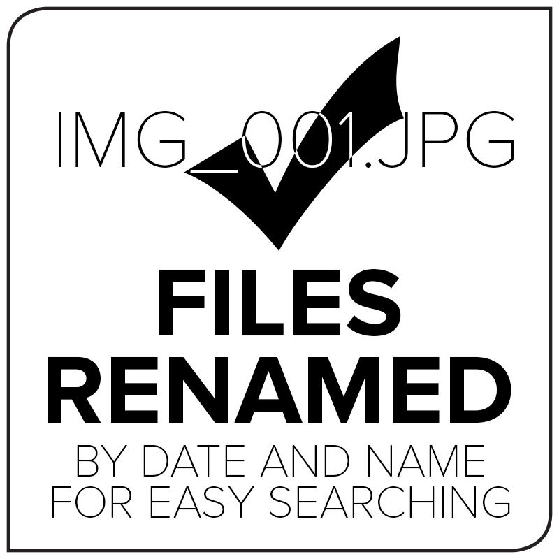 FILES-RENAMED.png