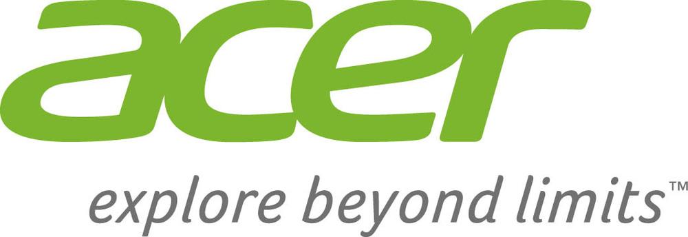 Acer-logo.jpg