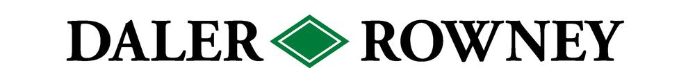 Daler Rowney-master-logo-356-RGBwhite.jpg