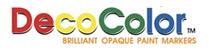 decocolor-logo.jpg