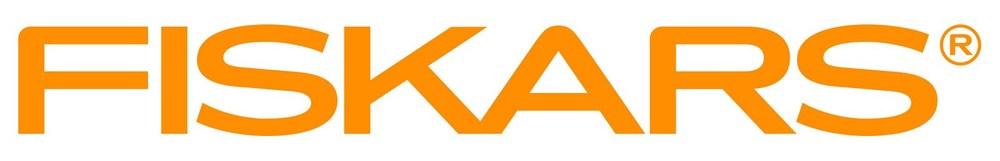 fiskars logo.jpg