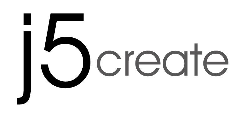 j5 Logo_.jpg
