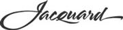 jacquard-logo-web.jpg