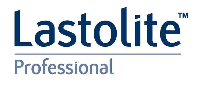 lastolite-679x300.png