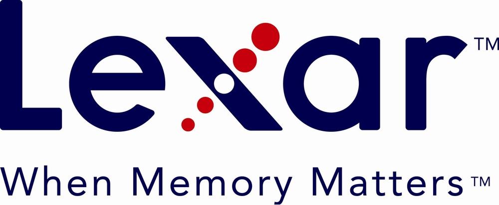 lexar_logo.jpg