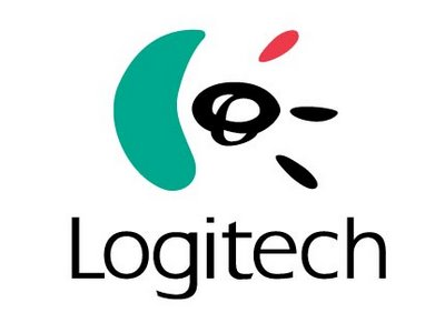Logitech_logo.jpg
