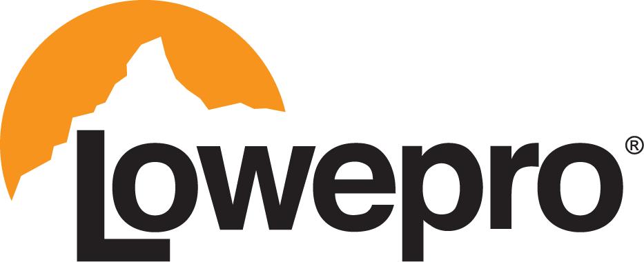 lowepro-logo.png