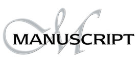 Manuscript_Logo.jpg