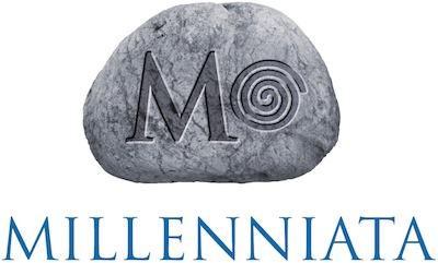 Millenniata-Logo.jpg