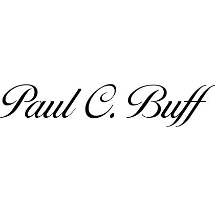 paulcbuff-logo.jpg