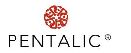 pentalic-logo.png