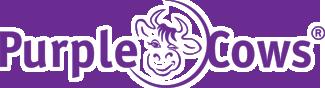PurpleCowlogo.png