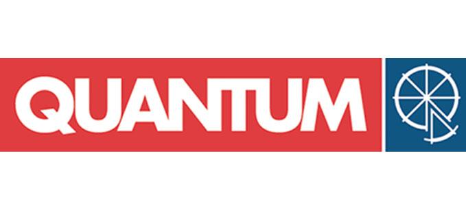 Quantum Logo_pt4usite(1).jpg