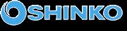 shinko_logo_sm.png