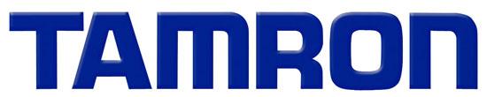 tamron-logo.jpg