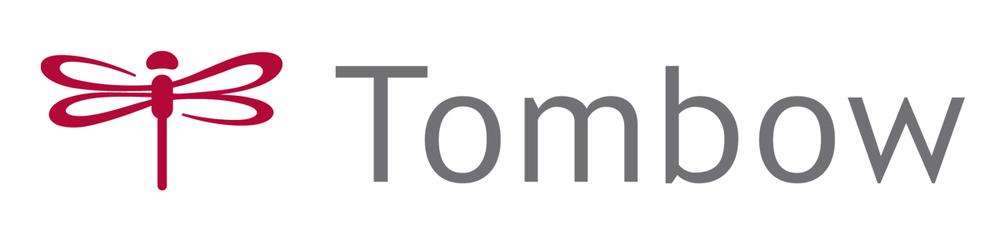 Tombow-Horizonal-Logo-Red-and-Gray.jpg