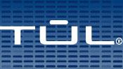 tul-logo.jpg