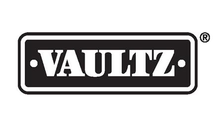 vaultz.jpg