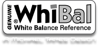 WhiBal_Logo_outlines_rgb.png