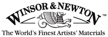 Winsor_newton_logo.jpg