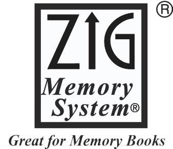 Zig black logo.jpg