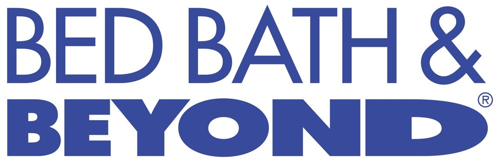 bed-bath-beyond-logo.jpg