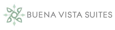 Buena Vista Suites Logo.jpg