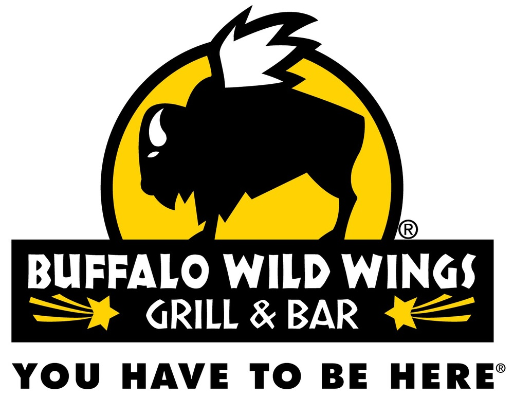 Buffalo Wild Wings logo.jpg