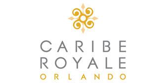 Caribe Royale.jpg