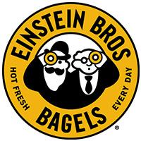 einstein bagels_fb_logo.jpg