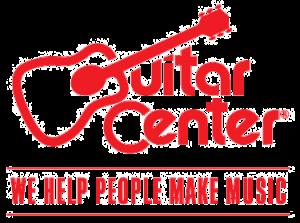 guitarcenter_logo_1-300x223.png