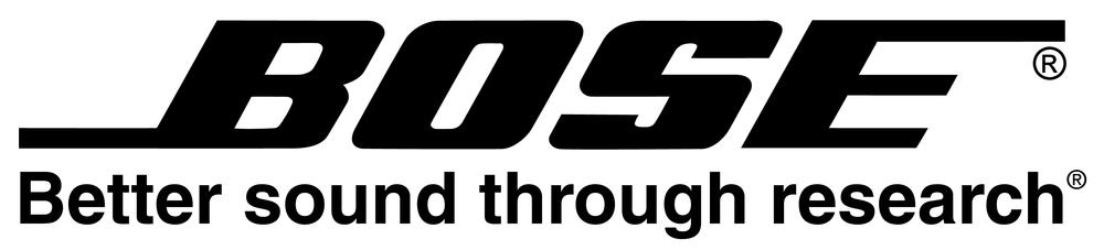 bose-logo.jpg