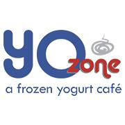 yozone.png