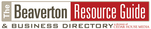 BRG_Div of CHM_logo