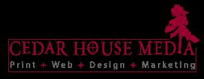 cedar house media.png