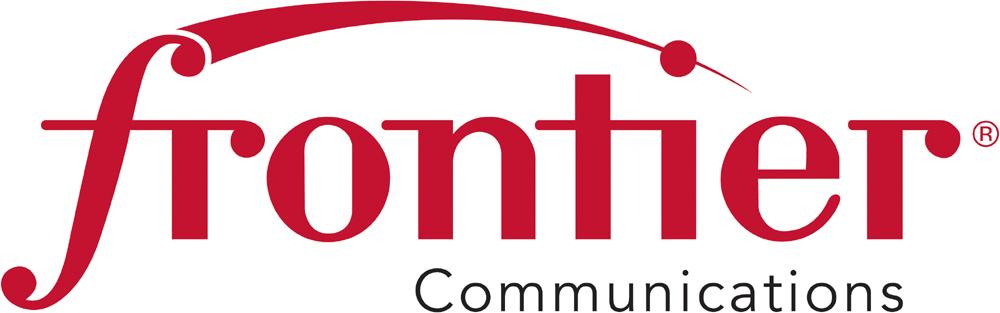 FrontierCom 2012.jpg