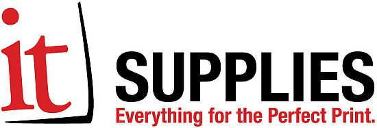 it-supplies-logo-550x187.jpg