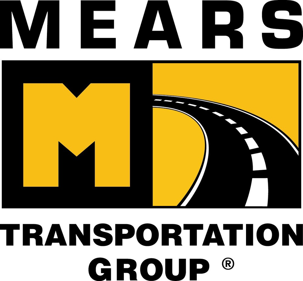 Mears Transportation.jpg