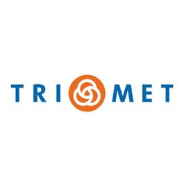 Trimet.png