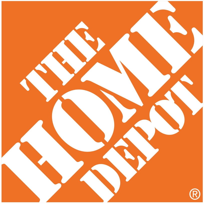 the home_depot_logo.jpg